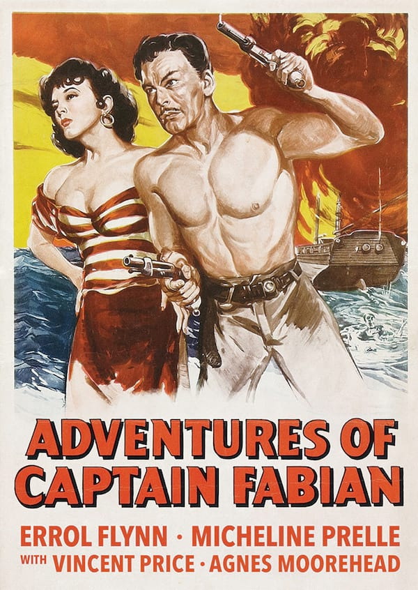 web-front-adventures-of-captain-fabian