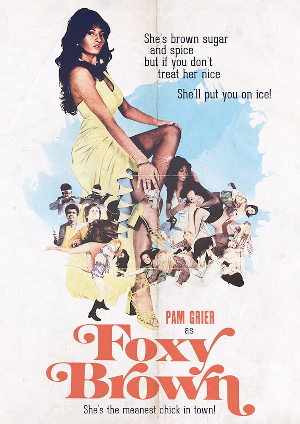 web-front-foxy-brown