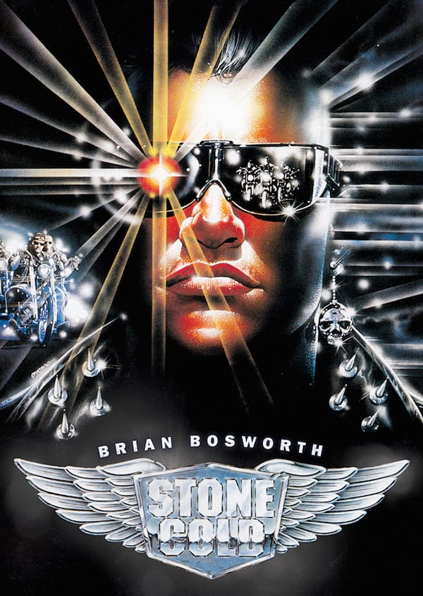 web-front-stone-cold2
