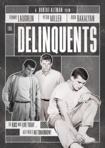 web-front-the-delinquents