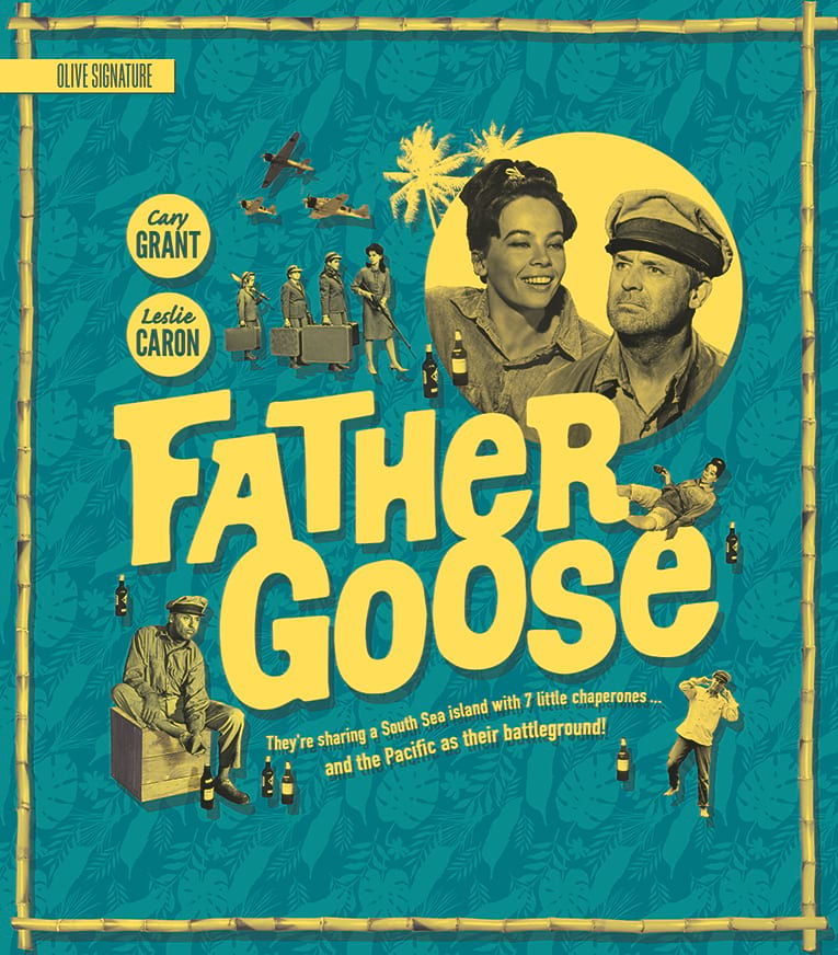 bd-front-father-goose