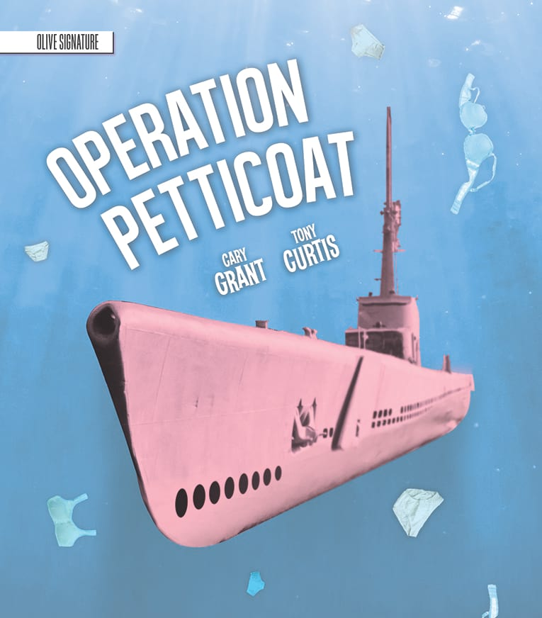 bd-front-operation-petticoat