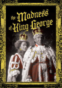 web-front-the-madness-of-king-george