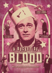 web-front-a-bucket-of-blood